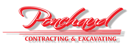Ponchaud Contracting & Excavating